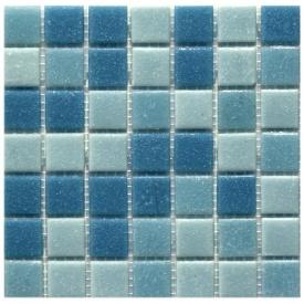 Мозаїка Stella di Mare R-MOS A303332 на СІТЦІ 327x327x4 мм