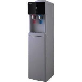 Кулер для воды HotFrost V 840 S