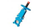 Задвижки ABO valve