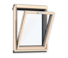 Вертикальное карнизное окно VELUX PREMIUM VFE 3073 SK31 114х60 см
