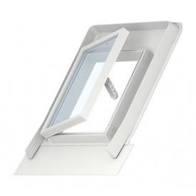Вікно-люк VELUX GVT 0000 103 54х83 см