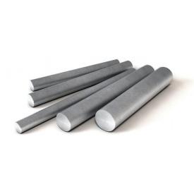 Круг сталевий 8 мм