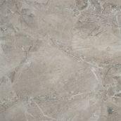Керамическая плитка Cersanit CALSTON СЕРЫЙ 42x42 см