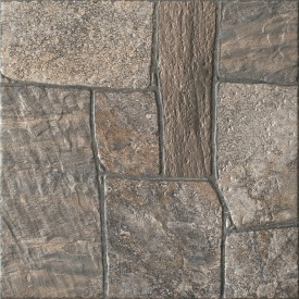 Керамічна плитка Cersanit MILANO Grey 29,8х29,8 см