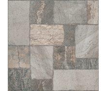 Керамическая плитка Cersanit MIDWAY СЕРЫЙ 42x42 см