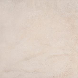 Керамическая плитка Cersanit NEAPOLIS БЕЖ 42x42 см