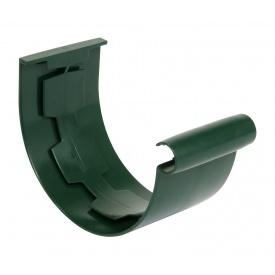 Муфта ринви Nicoll 25 ПРЕМІУМ 115 мм зелений