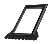 Комір VELUX PREMIUM EDW 0000 SK08 для мансардного вікна 114х140 см