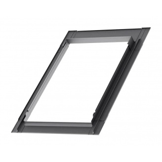 Оклад VELUX OPTIMA ESR 0000 MR06 для мансардного окна 78х118 см