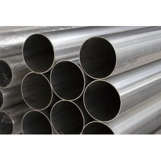 Труба стальная электросварная Ст.3 102х4 мм