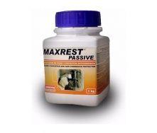 Антикорозійний засіб Drizoro MAXREST PASSIVE 1 кг