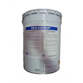 Смесь Drizoro MAXGRIP 25 кг