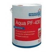 Порозаполнитель REMMERS Aqua PF-430 Pigmentfüller 20 л weiß