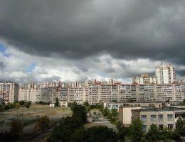 Состоялось: В Украине суд впервые  отобрал квартиру за коммунальные долги