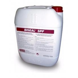 Добавка в бетон Drizoro BISEAL SPF 20 л