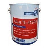 Лак REMMERS Aqua TL-412/30-Treppenlack 5 л farblos