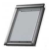 Маркизет VELUX MSL 5060 P08 на солнечной батареи 94х140 см