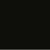Подоконник Dekton керамика 3200х1440 мм (Domoos)
