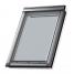 Маркізет VELUX MML 5060 P06 з дистанційним управлінням 94х118 см