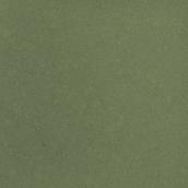 Столешница Quartzforms кварц (Cloudy Portland Grey 630)