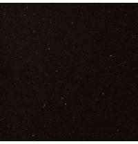 Столешница Quartzforms кварц (Basic Brown 530)