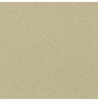 Столешница Quartzforms кварц (Basic Light Beige 520)