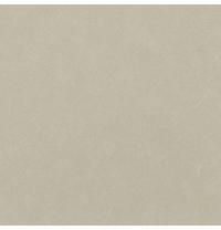 Подоконник Quartzforms кварц 3050х1400 мм (Cloudy Beige 620)
