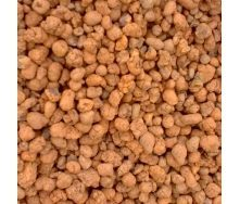 Песок керамзитовый М600 0-5 мм М700