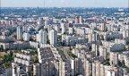 Школа осведомленного киевлянина научит, как реально стать собственниками своих домов