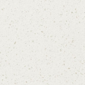 Подоконник Technistone кварц 3050х1400 мм (Crystal Quartz White)
