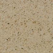 Подоконник Technistone кварц 3050х1400 мм (Starlight Sand)