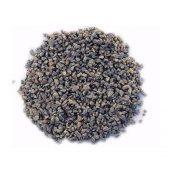 Щебень гранитный ЮНИГРАН 2-5 мм