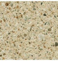Столешница Technistone кварц (Crystal Sahara)
