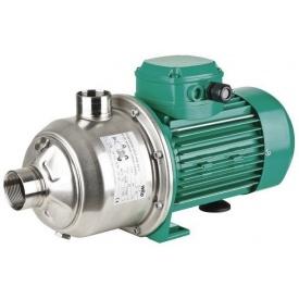 Насос підвищення тиску Wilo Economy MHI204-1/E/3-400-50-2 (4024287)