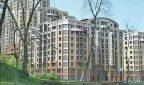 Киевэнерго начало отключать домам-должникам горячую воду