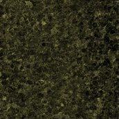 Столешница Caesarstone кварц (6250 - Wild Rocks)