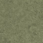 Столешница Caesarstone кварц (5133 - Symphony Grey)