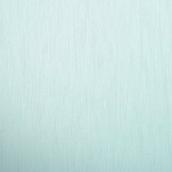 Фальцевый лист Rheinzink Walzblank из цинк-титана 0,8х1000 мм
