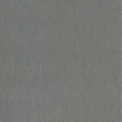 Фальцевый лист Vmzinc Quartz-ZINC из цинк-титана 0,6х1000 мм
