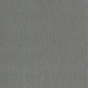 Фальцевый лист Vmzinc Quartz-ZINC из цинк-титана 0,7х1000 мм