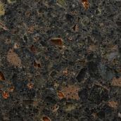 Столешница Samsung Radianz кварц (Mirama Bronze MI 780)