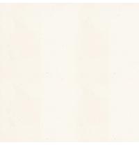 Подоконник Silestone кварц 3050х1400 мм (BLANCO ZEUS)
