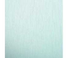 Фальцевый лист Rheinzink Walzblank з цинк-титану 0,8х1000 мм