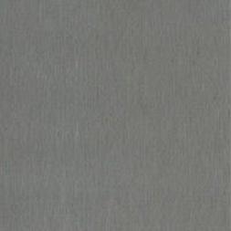 Фальцевый лист Vmzinc Quartz-ZINC из цинк-титана 0,8х1000 мм