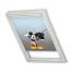 Затемнююча штора VELUX Disney Mickey 2 DKL Р06 94х118 см (4619)
