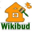 Викибуд