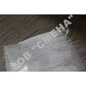 Склотканина ССК-100 100 г/м2