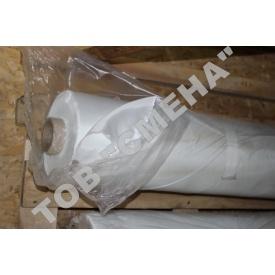 Склотканина електро-теплоізоляційна Е3-200 П 210 г/м2 127 см