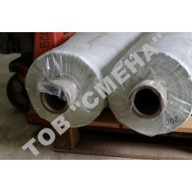 Склотканина конструкційна Т 13 285 г/м2 100 см