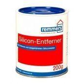 Очиститель REMMERS Silicon-Entferner 0,2 кг